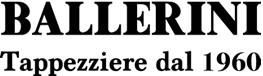 Ballerini - Tappezziere a Como dal 1960